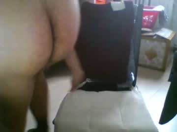 surface80 chaturbate premium show video