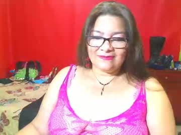 hot4veteran chaturbate video with dildo