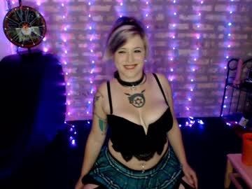 kinkysubgirl_wdom webcam video from Chaturbate