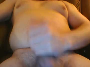 mikeharder7 public webcam from Chaturbate