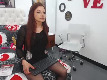 scarleth_smalls show with toys from Chaturbate.com