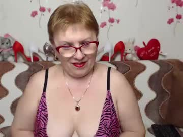 sexylynette4u chaturbate video with toys