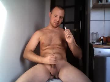 mr_jamm00 private show video from Chaturbate.com