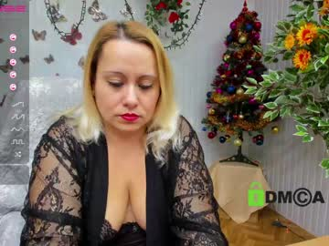 candysweety26 record cam show