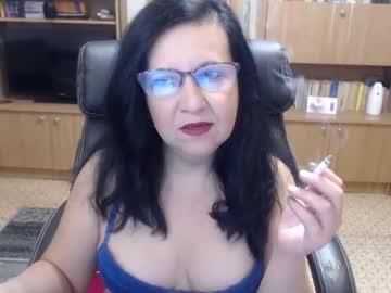 bianca4u private sex video