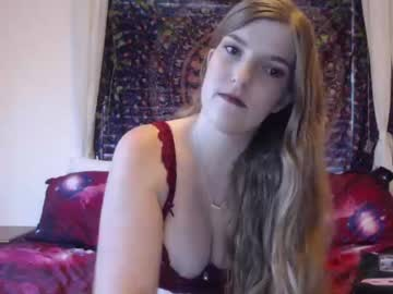 chloejadexox private from Chaturbate.com