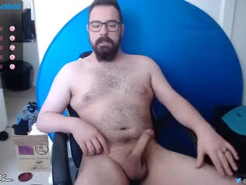 nakedgames_ record cam video