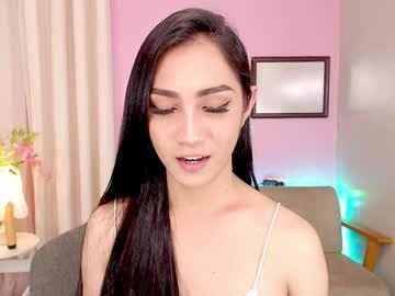 xheavenlyangelx private sex video from Chaturbate