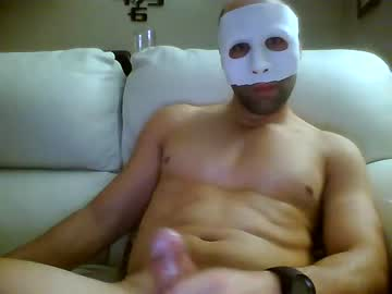 harrykane_79 private sex video from Chaturbate
