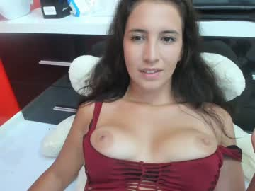 ladyybuugg record public webcam from Chaturbate.com
