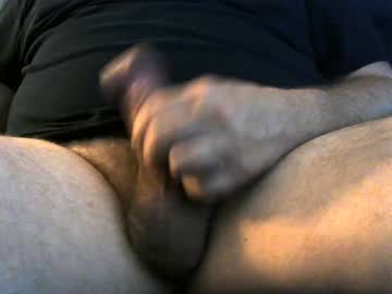 roryoday private show video from Chaturbate