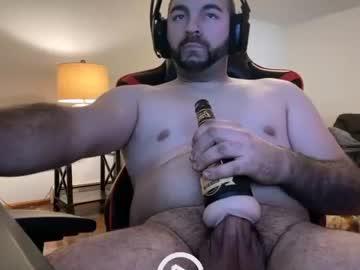 tonyskits24 nude record