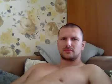 batandbunny webcam video from Chaturbate.com