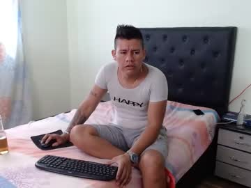 ing_yor1 show with toys from Chaturbate