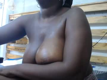 zony_bitch_ record private show from Chaturbate