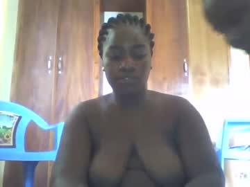 blac_beauties record webcam video