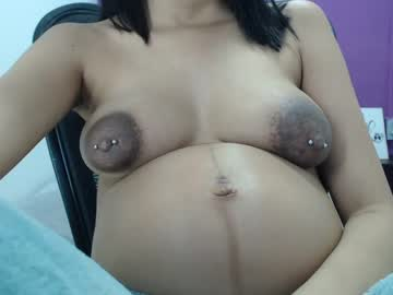alejandra_bs record show with cum from Chaturbate
