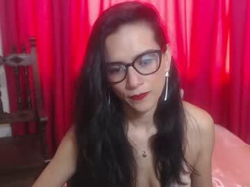 marapaula_zv chaturbate webcam