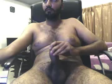 northern_indian_fatcock24 private show video from Chaturbate.com