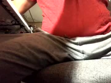 lvfatpussy21 public webcam from Chaturbate.com