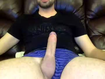 xxxcockplay record private XXX show from Chaturbate.com