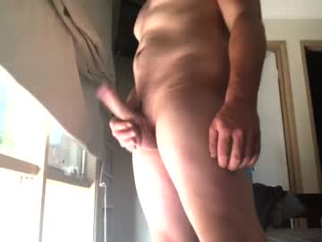 dongaruss premium show from Chaturbate