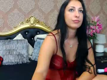 anavonsin chaturbate private show video