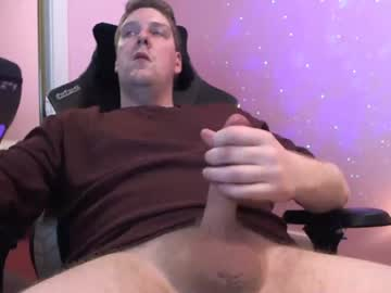 irnbrohood public show from Chaturbate