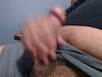 johny_hard63 private XXX show from Chaturbate.com