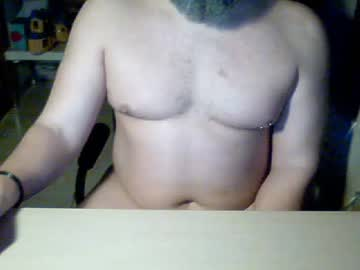 pablo_switch private XXX show from Chaturbate.com