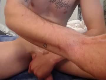 hottexcpl private show video from Chaturbate.com