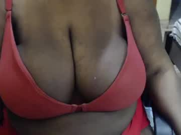 mency1980 record private from Chaturbate