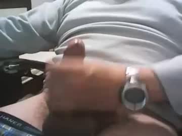 nooka007 record private XXX video from Chaturbate.com