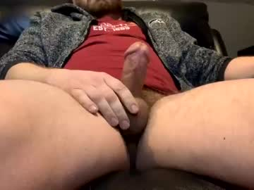 hotstud913 private XXX show from Chaturbate