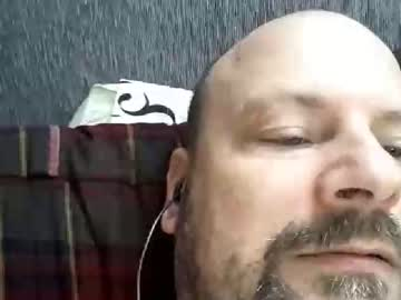sexevalovesblueeyes blowjob video from Chaturbate
