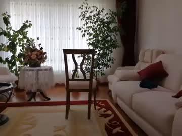 turkyarragii18cm private