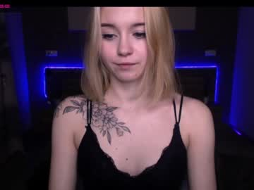 janice_yang record private webcam from Chaturbate