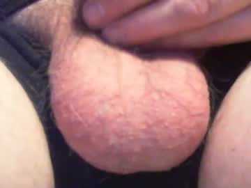 kurtlebbeke record cam show from Chaturbate.com