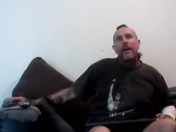 hardnthick791 cam video from Chaturbate