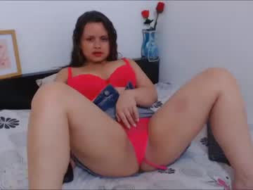 isabella_77 private show from Chaturbate