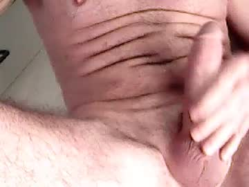 01quebecboy69 chaturbate webcam record
