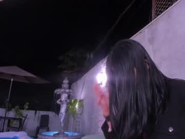 leslywild chaturbate webcam video
