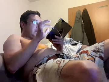 niceboy0077 video with toys from Chaturbate.com