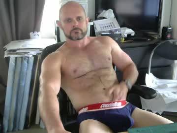 prawntoast record private sex video