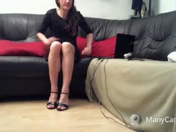 simonemausi private show video from Chaturbate