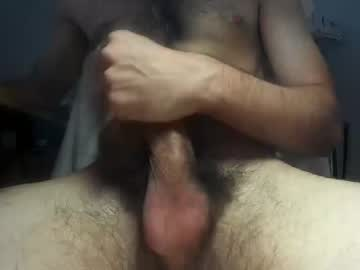 chicohot901 private show from Chaturbate.com