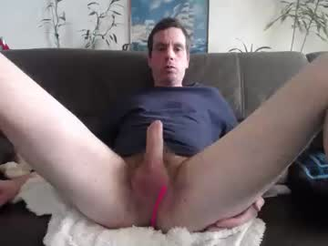 clouplefun video from Chaturbate