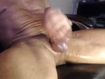 tristonga video with dildo