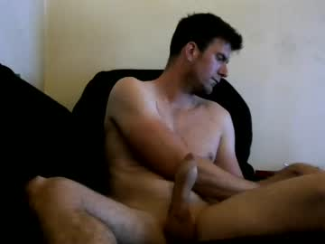 crazy_dutchy record private from Chaturbate.com