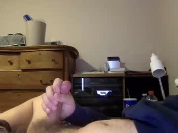 jucar1256 record public webcam